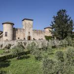 Photo of Castello di Gabbiano