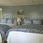 Ocean House Hotel Foto