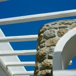 Mykonian Architecture