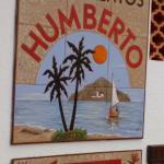 Casa Humberto Foto