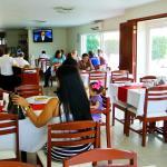 Hotel Nuevo Real Guadalajara Foto