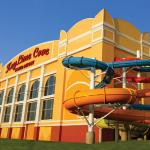 KeyLime Cove Resort and Water Park
