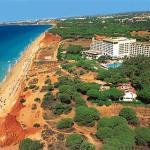 Alfamar Beach & Sport Resort Foto