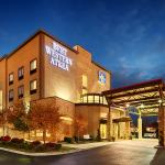 Photo of Best Western Plus Atrea Airport Inn & Suites