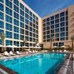 Photo of Centro Yas Island Abu Dhabi by Rotana