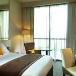 Premium Room-Queen Bed