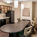Photo of Candlewood Suites Sioux Falls