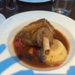 Photo of Brasserie 43