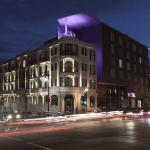 旅店 10