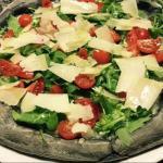 Gastronomia Gilardengo