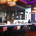 Photo of The SQUARE Restaurant - Novotel Bangkok Platinum Pratunam