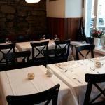 Restaurant Neuhof ...Pizzeria Lanterna