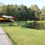 Photo of Hotel Mazury