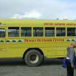 Photo de Denali Outdoor Center