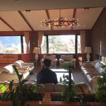 Bilde fra Shiki Resort Gora Style