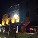 Photo de Les Vieux Murs