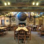 Cabernet Grill Texas Wine Country Restaurant의 사진