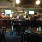 Shepards Bar & Grill