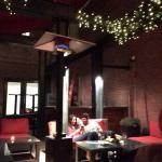 Photo of 1225Raw Sushi & Sake Lounge