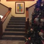 Photo of Hotel Lagos de Montebello