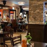 Hotel Cafe Restaurant Koekenbier Abcoude