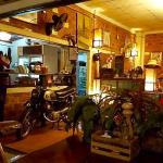 Photo de Viva Pizza Chiangmai