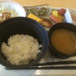 Photo de Hotel AZ Fukuoka Munakata