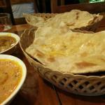 Foto Hasan Restaurant