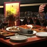 Photo of Vineyards Wine Bar Bistro
