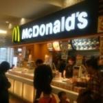Photo de McDonald's Aeon Mall Okazaki