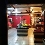 Restaurante E Churrascaria Wecker
