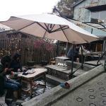 Photo of Naraya Cafe