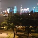 Photo de Dongdaemun History & Culture Park