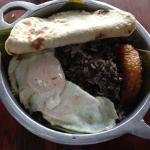 Restaurante El Fogon de Lola