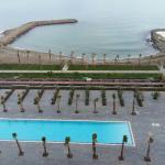 Photo of Ramada Plaza Trabzon
