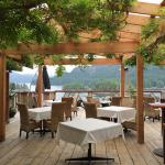 Photo de West Coast Wilderness Lodge