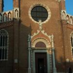 Madonna dell'Orto Foto