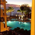 Hotel Dorado Beach & Spa Foto