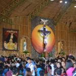 Saint Padre Pio Parish and Shrine