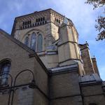 St. Gereon Foto