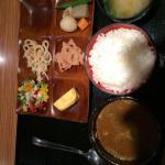 Foto de Amagasaki Central Hotel
