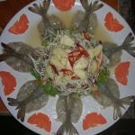 Photo de Mr. Bao Family Restaurant