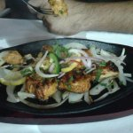 Photo of Bbq Spice Tandoori Bar