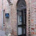 Museo Mallè