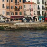 Hotel Ca' Formenta Foto