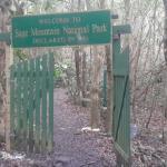 Photo de Sage Mountain
