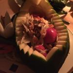 Food - Baan Rim Pa Photo