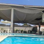 Hotel Rio Parnaiba Foto