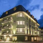 Post Hotel – Tradition & Lifestyle