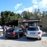 NASCA A BUONFORNELLO Campofelice di Roccella-PA